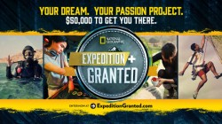 ExpeditionGranted_FSG2_HD_19020x1080-590x331