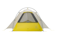 Lightning 2 UltraLight Sierra Designs Tent