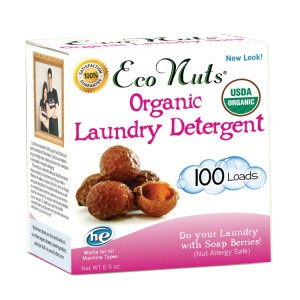 Eco-Nuts-100-load-new-look-2015-750x750